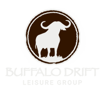 Buffalo Drift Logo