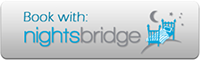 Night Bridge Logo