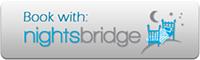 Night Bridge Logo